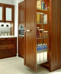 Cabinet Pull Out Shelves Kitchen Pantry Storage Cabinet Pantry Storage Medium Size Of Cabinet Pull Out Shelves