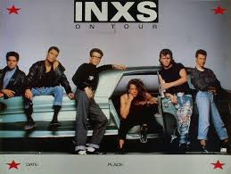 the swing inxs 17 best images about inxs on pinterest legends the swing and