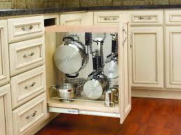 kitchen cabinets organizer ideas kitchen cabinet organizers canada home design ideas