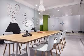paysafe office sofia interior cachè atelier
