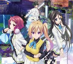 film anime petualangan terbaik anime review myriad colors phantom world the indonesian anime times