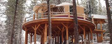 ideas about cabin on stilts plans free home designs photos ideas