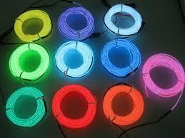 top 7 string lights ebay