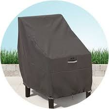 Storage For Patio Cushions Patio U0026 Garden Target
