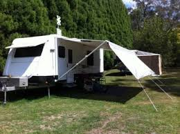 Caravan Rollout Awnings Caravan Rollout Awning Caravan U0026 Campervan Accessories Gumtree