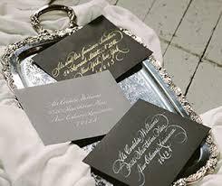 Photo Wedding Invitations Letterpress Wedding Invitations From Bella Figura