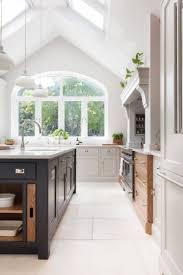 kitchen kitchen interior design dirty kitchen design traditional