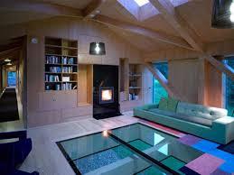 unique house decor ideas