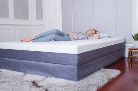 Bed Comfort The Best Mattress 2017 2018 Guide And Reviews Updated Nov 2017
