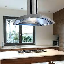 kitchen island extractor hood cooker extractor hood sinistercity us