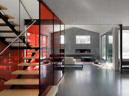 simple modern house interior interior design