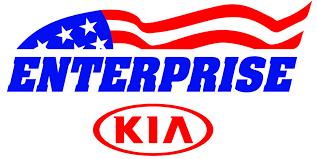 nissan altima 2015 enterprise enterprise kia enterprise al read consumer reviews browse