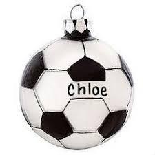 soccer ornament craft ideas ornament and cricut