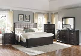 white queen bedroom set for sale bed king size bedroom sets for sale queen bed headboard cheap king