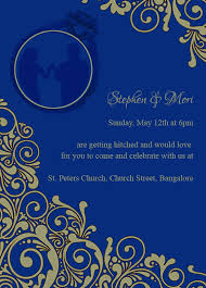 best 25 engagement invitation wording ideas on pinterest second
