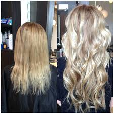 best hair extension brand hair extensions clip in cheap london great extension brands