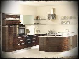 Kitchen Self Design Kitchen Modern Italian Design Kitchens Pictures Luxury Interior