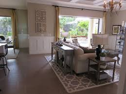 decor gorgeous hgtv living room paint colors impressive oyster