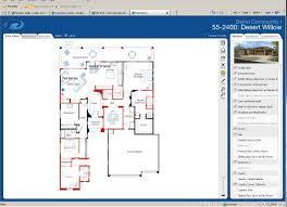 Interactive Floor Plans The Contrado Group Architectural Design