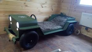 jeep bed plans pdf diy plans jeep bed plans size from
