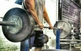 Raw Bench Press Program No B S Bench Press Programming For Strength Gains