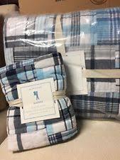 Plaid Bedding Set Boys U0027 Plaid Bedding Sets Ebay