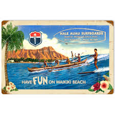 travel gifts gifts for travelers gift ideas islands
