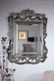 25 best art deco mirrors images on pinterest art deco mirror