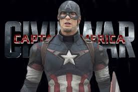 captain america civil war spoiler filled review
