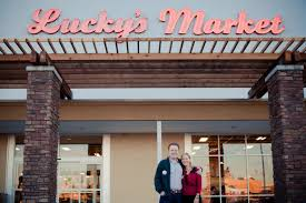 lucky u0027s market aims to open ann arbor store in early 2015 mlive com
