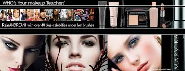 Artistry Makeup Prices Master Artistry Makeup Course Using Mary Kay Products Rpm Online