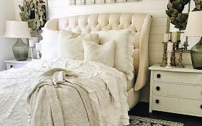 Country Decorating Blogs Country Decorating Ideas Country U0026 Farmhouse Decor