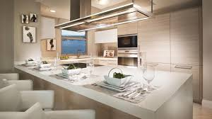 kitchen wallpapers background 8