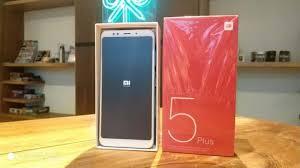 Xiaomi Redmi 5 Plus Xiaomi Redmi Note 5 Launches In China As The Redmi 5 Plus