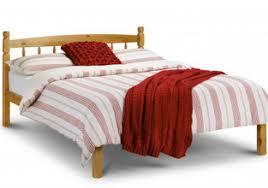 julian bowen pine beds julian bowen first furniture