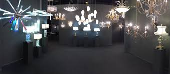 best lighting and lamp showroom small home decoration ideas