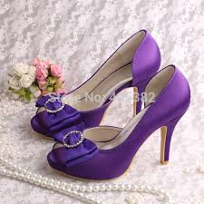 Wedding Shoes Purple Search On Aliexpress Com By Image