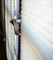 French Door Shades And Blinds - 213 best cellular shades images on pinterest cellular shades
