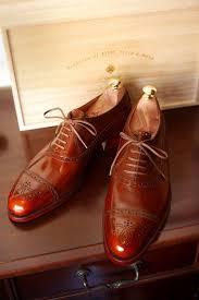 1114 best bottes souliers bottes 1114 best s shoes images on