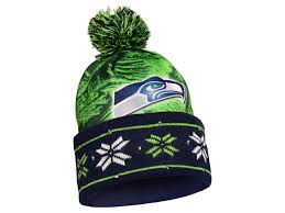 seahawks light up sign seattle seahawks light up ugly sweater knit lids com