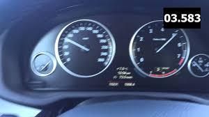 bmw x3 0 60 2013 bmw x3 xdrive35i 300hp 300lb ft tq acceleration 0 60 0 to