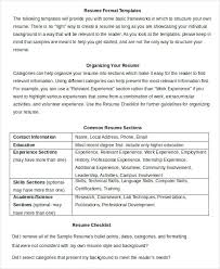 word 2013 resume templates resume templates for word 2013 medicina bg info