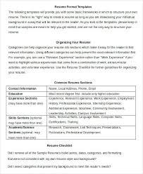 word 2013 resume templates resume templates for word 2013 medicina bg info