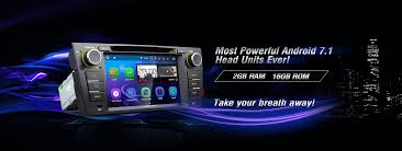 lexus rx330 stereo replacement eonon official site with top notch android car stereo car gps