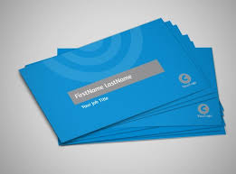 house cleaning service business card template mycreativeshop