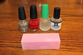 gel nails without uv light diy uv light for nails diy unixcode