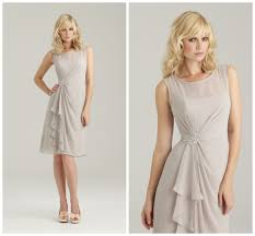 Light Gray Bridesmaid Dress Cool Wedding Dresses For Young Short Bridesmaid Dresses Singapore