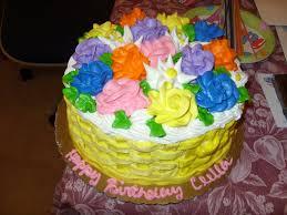 mini birthday cake publix image inspiration of cake and birthday