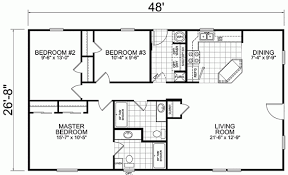 two bedroom two bath house plans three bedroom two bath house plans trend 9 28 x 56 3 bed 2 bath