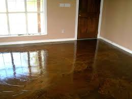Epoxy Kitchen Floor by 276 Best Epoxy Images On Pinterest Flooring Ideas Homes And